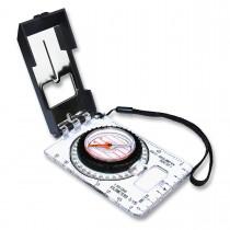 Kartenkompass Professional