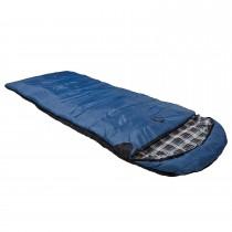 Deckenschlafsack Valdez 205