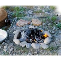 Camping Klappgrill