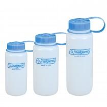 HDPE- Flasche Loop Top