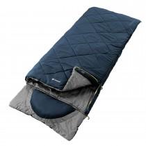 Schlafsack Contour XL