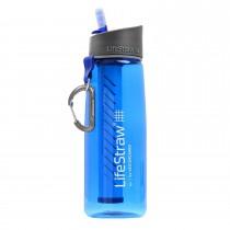LifeStraw Wasserfilter Go-1