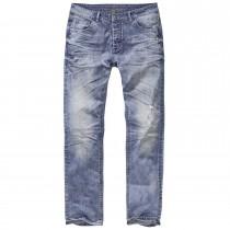 Will Denimtrouser Jeans Hose