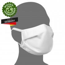 Mund- und Nasenmaske 2er-Pack