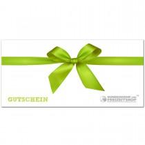 Geschenkgutschein Motiv 2