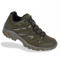 Ravus Vent Low WP Outdoor Schuhe