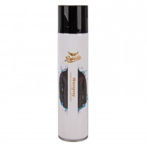 Imprägniermittel Waxspray 300 ml
