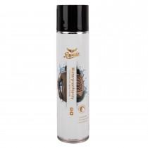 Imprägniermittel  Waterproofspray 400 ml