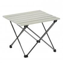 Falttisch Tucket Table Mini Alu