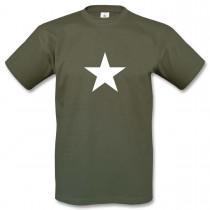 T-Shirt Motiv 1 (Abverkauf)