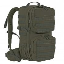 TT Rucksack Combat Pack MK II