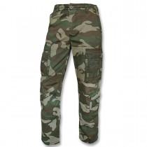 Cargo Hose Pack Pant (Abverkauf)