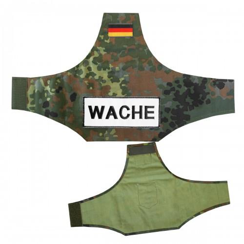 WACHE