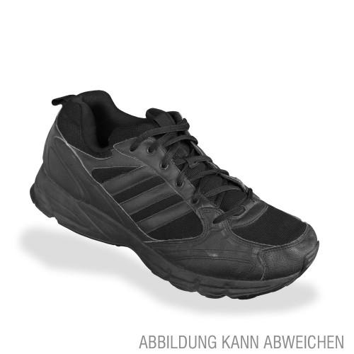 bw sportschuhe gel nde adidas original gebraucht im. Black Bedroom Furniture Sets. Home Design Ideas