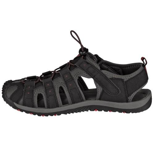 Sandale 3sale Outdoor Outdoor Outdoor Shingle 3sale Outdoor Sandale Shingle Shingle Shingle Sandale 3sale Sandale tQrhxoBsdC