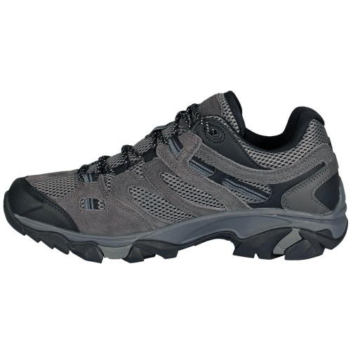 Outdoor Schuhe Ravus Vent Low WP (Sale)