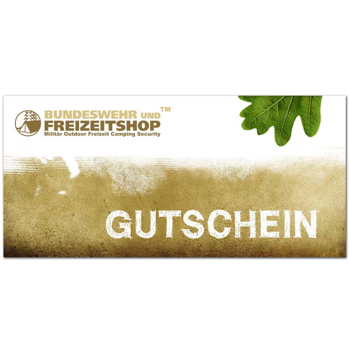Bw Online Shop Gutscheincode