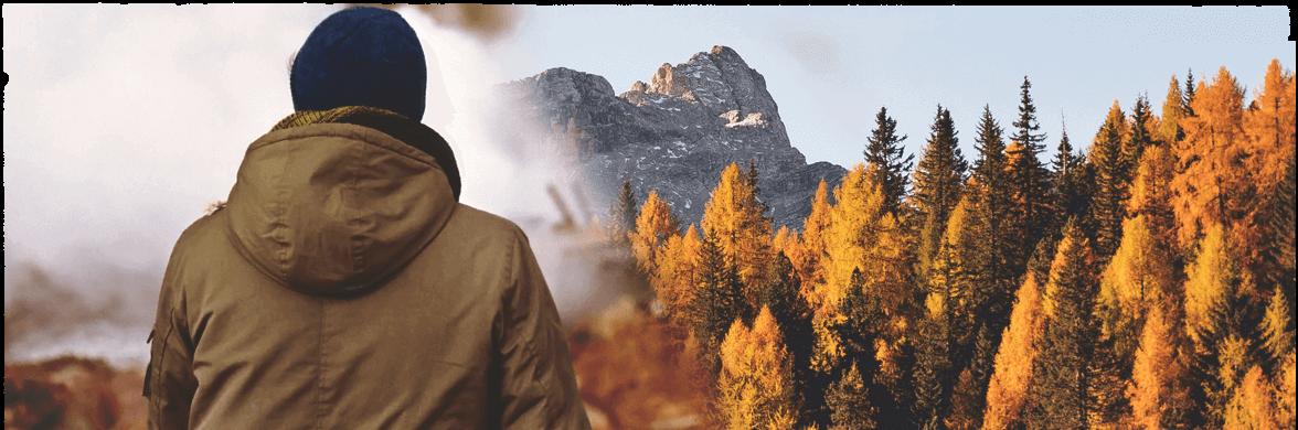 BW Bergschuhe