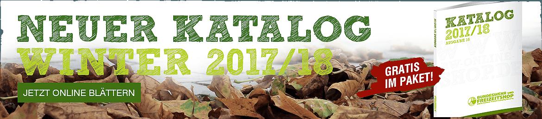 Online Katalog Herbst Winter 2017