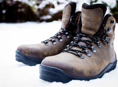 Neue Produkte in der Kategorie Schuhe