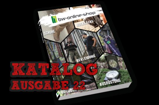 bw-online-shop Katalog